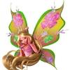 Flora 3D