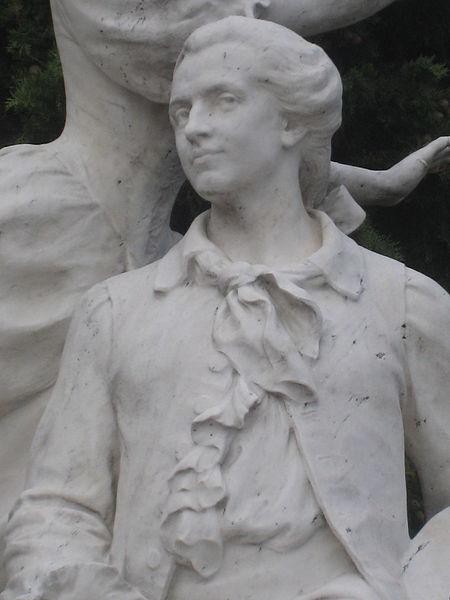 Fichier:Jean-Honoré Fragonard.JPG
