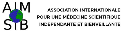 Dr Paul Bousquet - A mes chers confrères affranchis des discours convenus… 1ère & 2ème parties