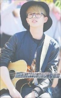 Jae ~ Sweet