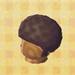 Les coiffures