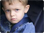 Le TDAH chez les enfants d'âge préscolaire et de maternelle