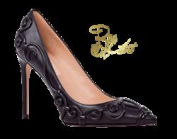 RoseArt-cipő2