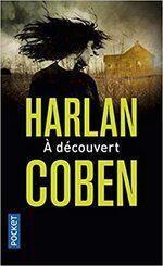 A découvert, Harlan Coben
