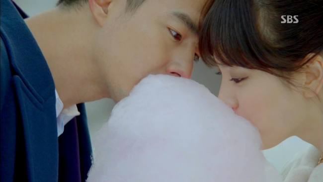 OST ~ That Winter, the Wind Blows