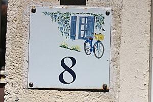 plaque de rue-17-