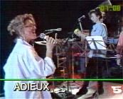 04 octobre 1989 / JOURNAL PERMANENT LA 5