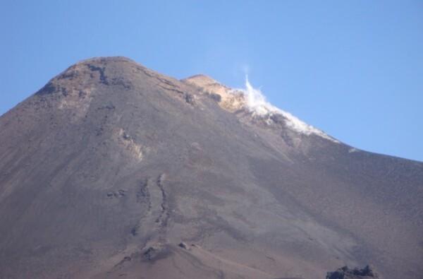 Etna-1.jpg