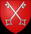 Gigny  (89 ) .