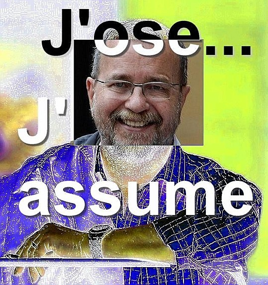 AVATAR-j-ose-j-assume.jpg