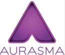 Aurasma, une autre application de réalité augmentée possible pour Technocodes