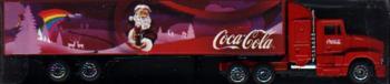 2 coca cola