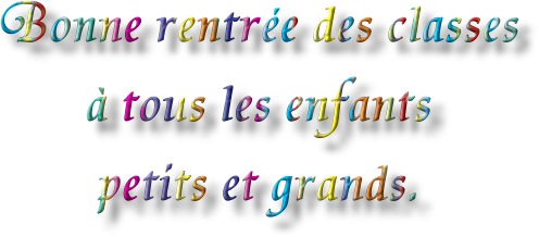 2015-09-01-TEXTE-RENTREE-2015.png