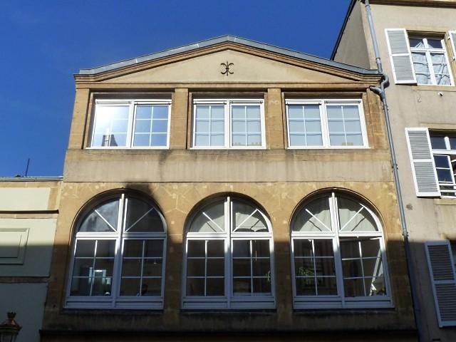 3 Vivre à Metz 1 Marc de Metz 2011