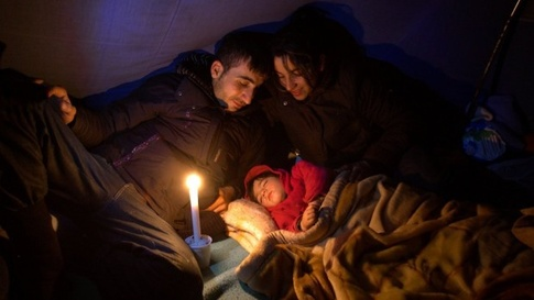 """Résultat de recherche d'images pour """"Familles pauvres pour noel"""""""