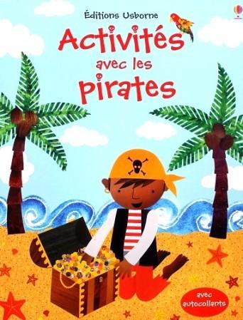 Activites-avec-les-pirates-avec-les-princesses-1.JPG