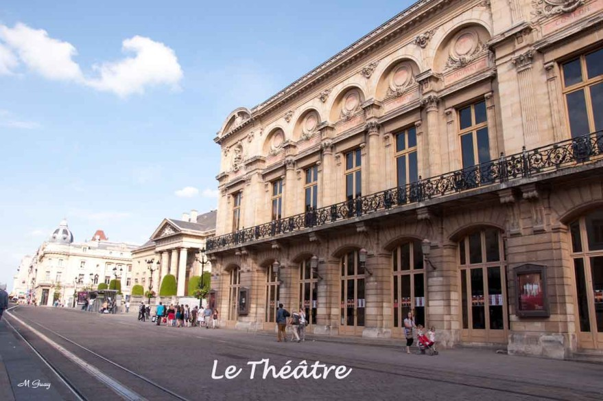 theatre5473.jpg