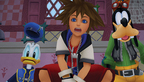 Kingdom Hearts I&II PS2 avis, test