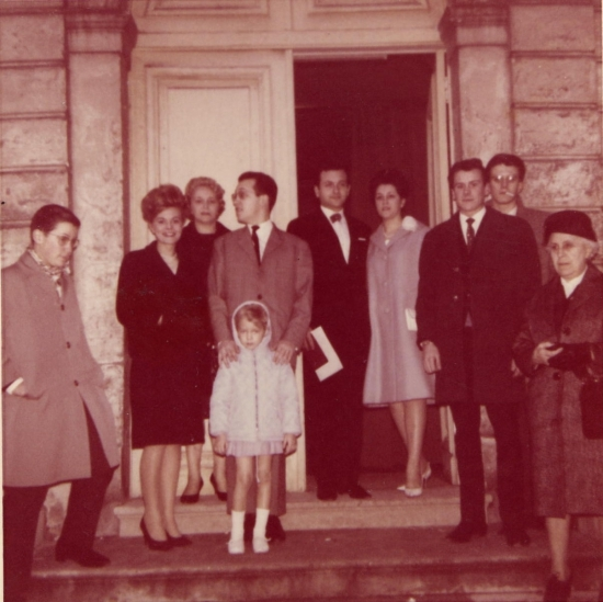 1962-2012-di-costanzo-gerard-et-danielle-nee-david-ou-cinquante-ans-de-vie-commune_3988234-L
