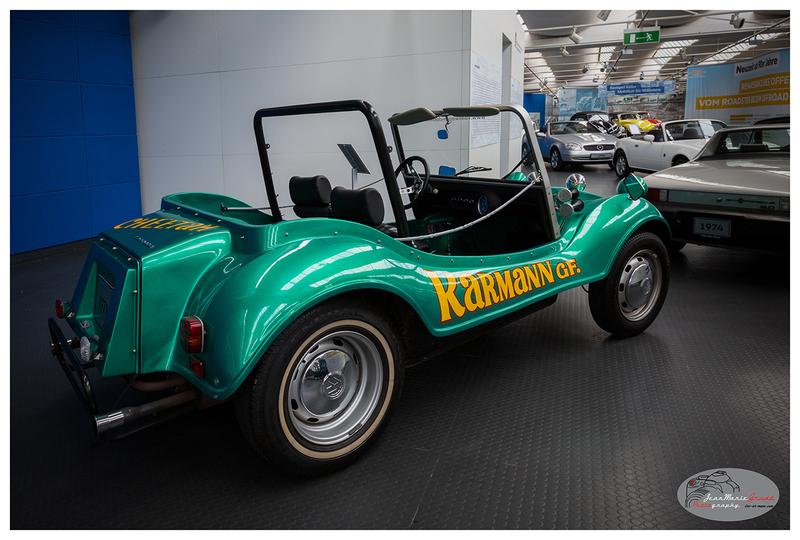 Wolfsburg #10