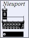 Nieuwpoort (Nieuport)