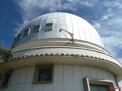 observatoire-saint-michel--13--border.jpg