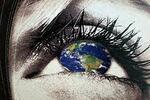 Transurfing, vous ne regarderez plus ce monde de la même façon