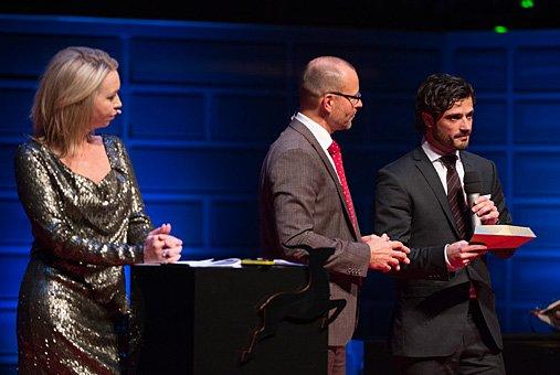 Prix Gazelle