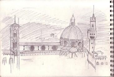 .Italie 1981