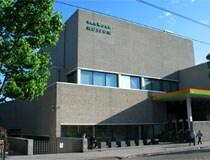museum_van_gogh_museum