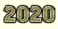 Tubes Bonne Année