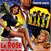 La rose rouge  (1951).jpg