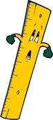 Les unités de mesure de longueurs