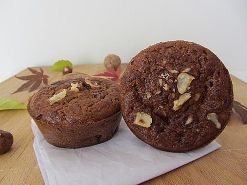 muffins-d-automne3.JPG