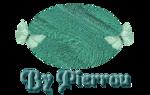 Boutons pour sites&blogs