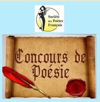 Palmarès Concours Jeunes