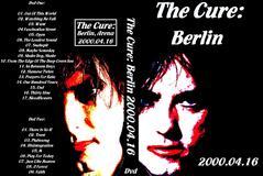 2000.04.16 Berlin DVD