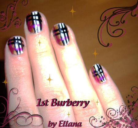 Burberry_1