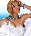 Beyonce : Jean-Baptiste Mondino Photoshoot 2012 (Normal Quality)