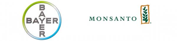 15.09.Bandeau Logo Monsanto Bayer.DR.1280.300