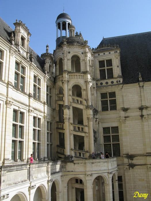 Le chateau de Chambord -03