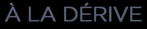 À LA DÉRIVE - Découvrez la bande-annonce avec Shailene Woodley et Sam Claflin ! Le 4 juillet 2018 au cinéma