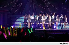 Informations sur le Concert au Nippon Budokan des Berryz Kobo
