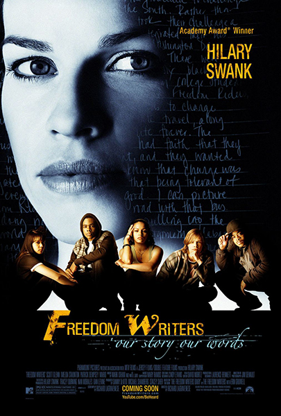 photo freedom writers_zpsdhnohsey.jpg