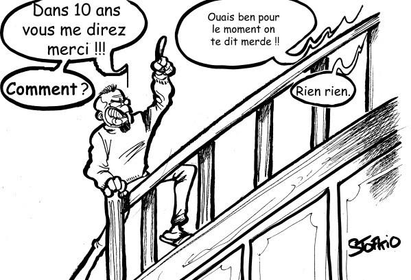 escalier-copie_modifie-1.jpg