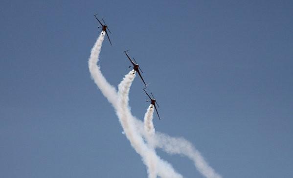 avions-canards -5-