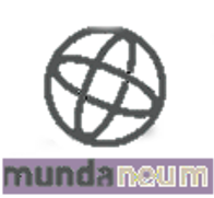 Mundaneum de MONS, The web time forgot ,archive,