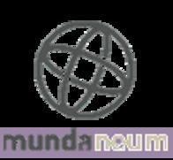 Mundaneum de MONS, The web time forgot ,archive,