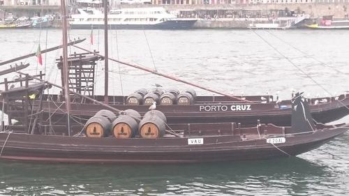 De tout à Porto