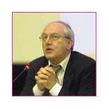 Michel Fayol, professeur à l'université de Clermont-Ferrand